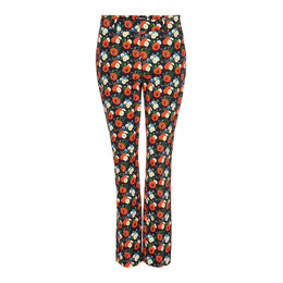 Margot Pants Check Her Out
