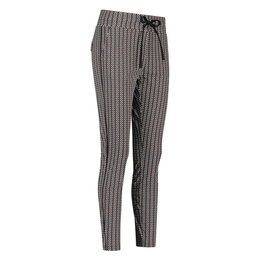 Studio Anneloes Road Royal Trousers