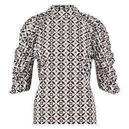 Studio Anneloes Amalia Royal Blouse