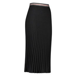 Studio Anneloes Micki Pleated Skirt