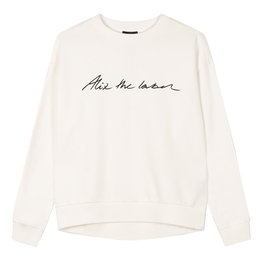 Alix The Label Knitted Alix The Label Sweater