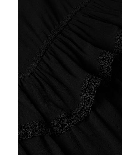 Fabienne Chapot Lara Skirt Black