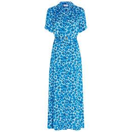 Fabienne Chapot Mia Dress