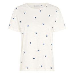 Fabienne Chapot Phil Pansy T Shirt