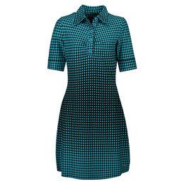 Tante Betsy Dress Kyra Disco Dots