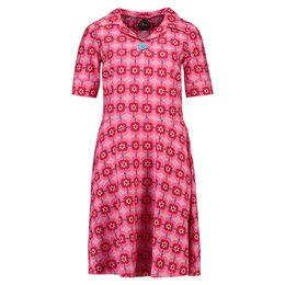 Tante Betsy Dress Babs Retro Daisy