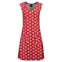 Tante Betsy Dress Summertime Teapot