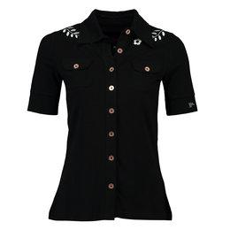 Tante Betsy Shirt Dallas Slub