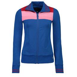 Tante Betsy Sporty Jacket Multi