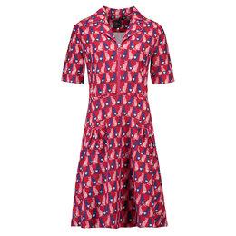 Tante Betsy Dress Amy Lou Catty