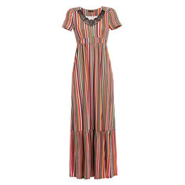 Vive Maria Mexico Summer Dress
