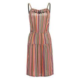 Vive Maria Mexico Dress