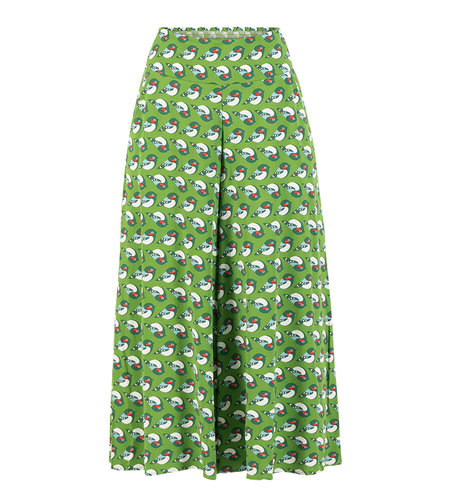 Blutsgeschwister In Fullly Bloom Pantalon Sing Into The Spring