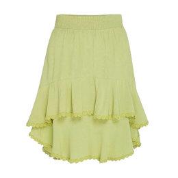 Fabienne Chapot Sally Short Skirt