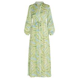 Fabienne Chapot Frida Long Dress