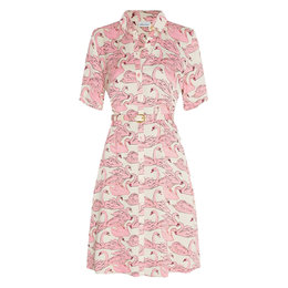 Fabienne Chapot Mila Dress
