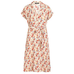King Louie Darcy Dress Sonny