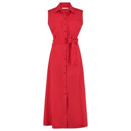 Studio Anneloes Indy Sis Dress