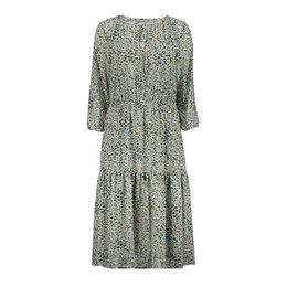 Geisha Dress 17100-20