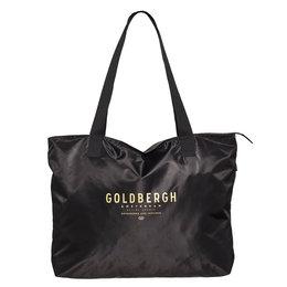 Goldbergh Kopal Shopper