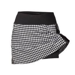 Goldbergh Petra Skirt With Inner Short