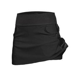 Goldbergh Jena Skirt With Inner Short