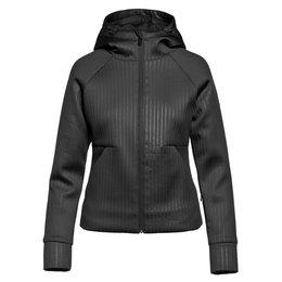 Goldbergh Ufita Hooded Jacket