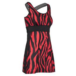 Goldbergh Tinda Dress