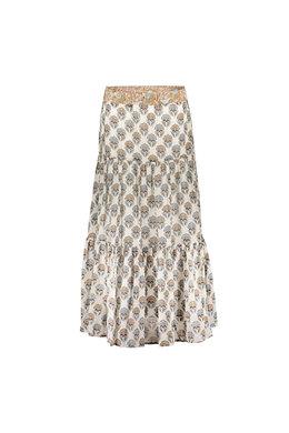 Geisha Skirt 16075-20