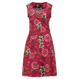 Tante Betsy Dress Lambada Mod Flowers