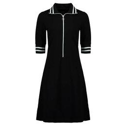 Tante Betsy Dress Sports