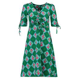 Tante Betsy Dress Stralsund Doily N Rose