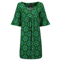 Tante Betsy Tunic Dress Spiro