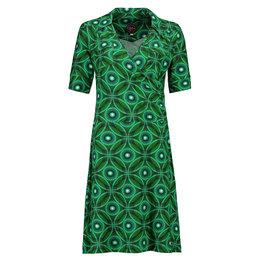 Tante Betsy Dress Army Spiro