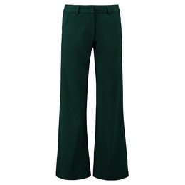 Tante Betsy Baggy Trousers Punti
