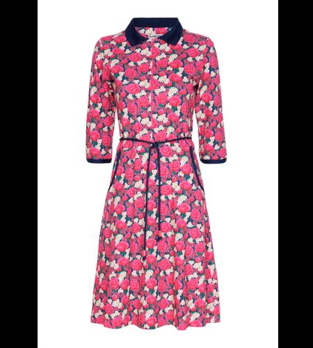 Margot Dress Girlie Galore 1141