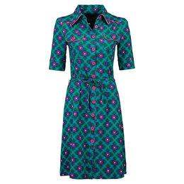 Tante Betsy Dress Betsy Chekkie Daisy