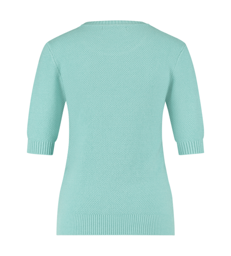 Studio Anneloes Ginny Pullover Mint
