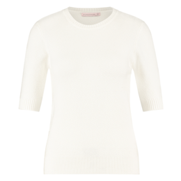 Studio Anneloes Ginny Pullover