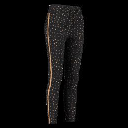 Studio Anneloes Road Cheeta Trousers