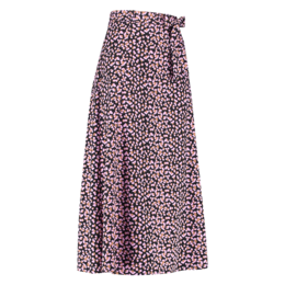 Studio Anneloes Suzy Double Dot Skirt