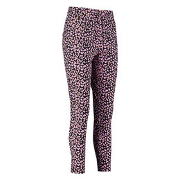 Studio Anneloes Startup Double Dot Trousers