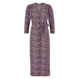 Studio Anneloes Cintia Double Dot Dress
