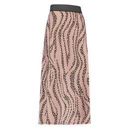 Studio Anneloes Leona Fancy Leo Flower Skirt