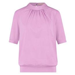 Studio Anneloes Carlita Shortsleeve Shirt