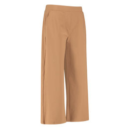 Studio Anneloes Hilde Bonded Trousers