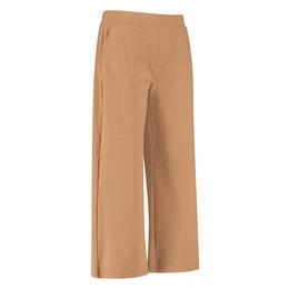 Studio Anneloes Hilde Bonded Trousers