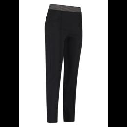 Studio Anneloes Kate Fancy Trousers