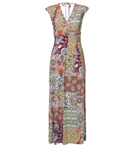 Tessa Koops Meghan Dress Nador