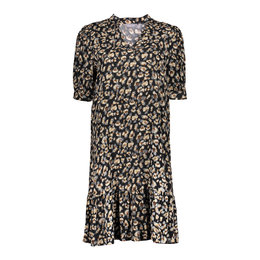 Geisha Dress 17047-26